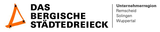 BEA_Logo_Web