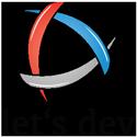 letsdev_logo