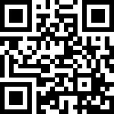 iOS WunderFlunkerApp
