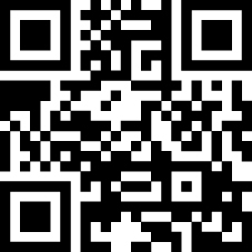 qrcode_android-wuflu
